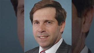 Contact Information Tennessee 3rd District House Representative Chuck Fleischmann (R)