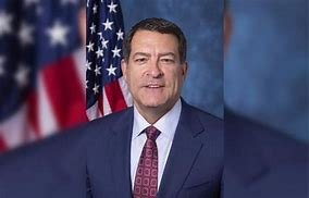 Contact Information Tennessee 7th District House Representative Mark Green (R)