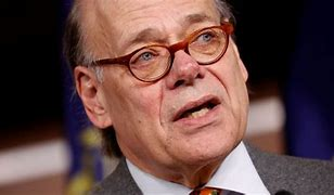 Contact Information Tennessee 9th District House Representative Steve Cohen (D)