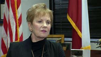 Contact Information Texas 12th District House Representative Kay Granger (R)