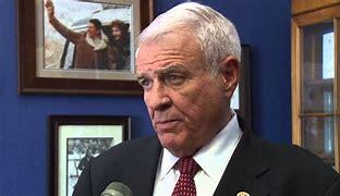 Contact Information Texas 31st District House Representative John Carter (R)