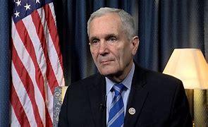 Contact Information Texas 35th District House Representative Lloyd Doggett (D)