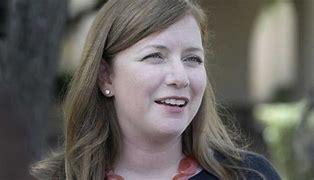 Contact Information Texas 7th District House Representative Lizzie Fletcher (D)