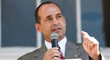 Contact Information Virginia 5th District House Representative Bob Good (R)