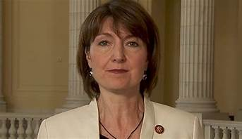 Contact Information Washington 5th District House Representative Cathy McMorris Rodgers (R)