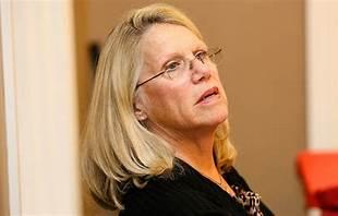 Contact Information West Virginia 3rd District House Representative Carol Miller (R)
