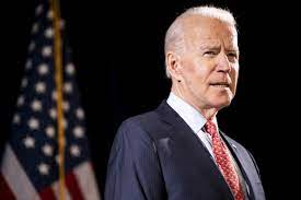 Lee Camp Redacted Tonight - ~338~ Stop Calling Joe Biden Progressive!