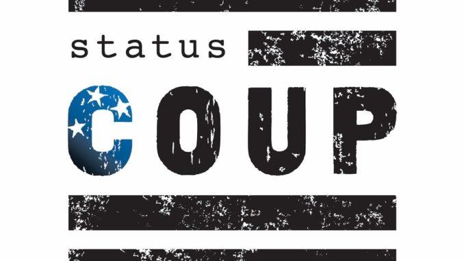 Status Coup News